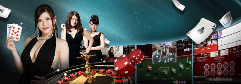 Keuntungan Dan Kerugian Dari Bermain Judi Casino Online